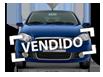 Seu anúncio no maior site de carros do Brasil