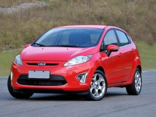 15;Ford;1