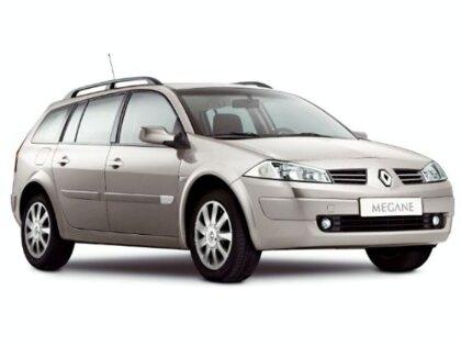 Busque ofertas de Renault Megane Grand Tour