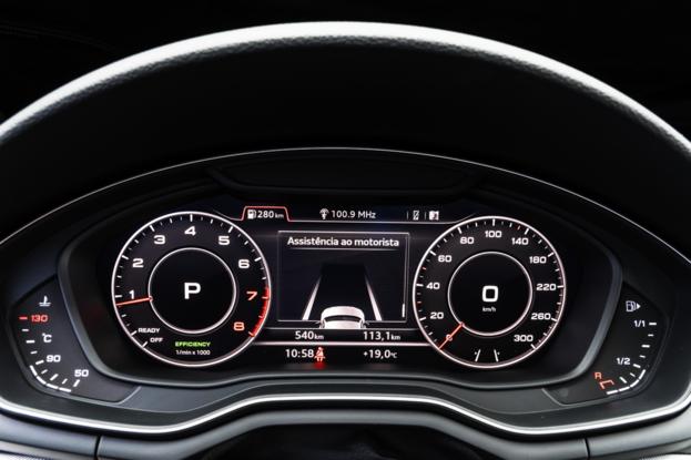 Sobre Audi A5 116512_1