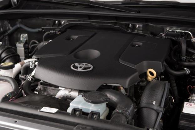 Sobre Toyota SW4 2018 121738_1
