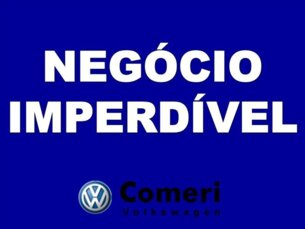 Super Oferta: Volkswagen Saveiro Highline 1.6 MSI (Flex) (Cab Dupla) 2014/2015 2P Prata Flex