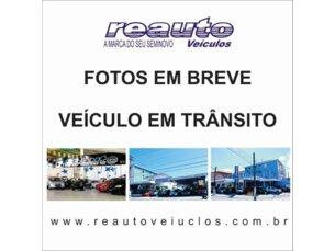 Super Oferta: Ford Ka 1.0 Fly (Flex) 2012/2013 2P Vermelho Flex