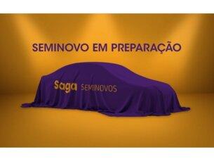 Chevrolet Cruze 2016 a venda em todo o Brasil | iCarros