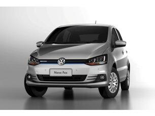 Super Oferta: Volkswagen Fox BlueMotion 1.0 MSI (Flex) 2014/2015 P  Flex