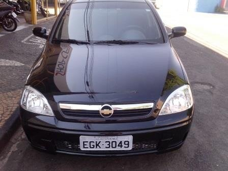 CHEVROLET CORSA SEDAN PREMIUM 1.4  FLEX