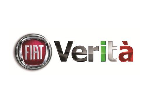 CHEVROLET VECTRA ELEGANCE 2.0  FLEX
