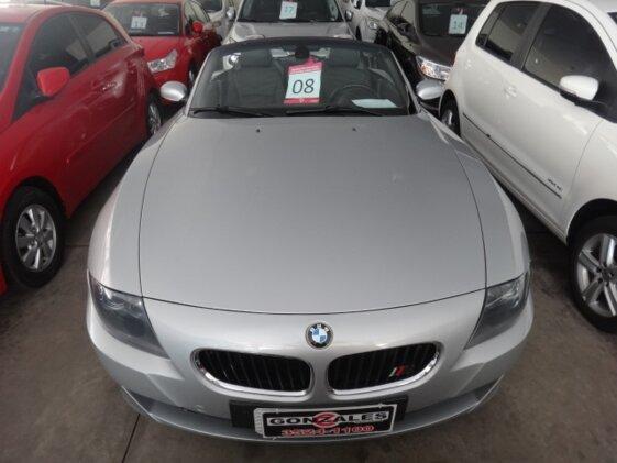 BMW Z4 ROADSTER 2.0
