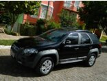 FIAT PALIO WEEKEND ADVENTURE 1.8 16V E.TORQ DUALOGIC