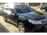 SUBARU FORESTER XS 2.0 16V 4WD  AUT