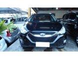 Hyundai ix35 2.0 GLS Intermediário (Aut) Preto