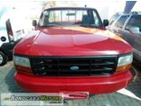 FORD F1000 4.9 I  CAB SIMPLES