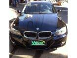 BMW 320i Top 2.0 16V Preto