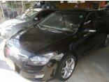 Hyundai i30 GLS 2.0 16V 2012/2012 4P Preto Flex
