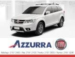 Fiat Freemont 2.4 16V Precision (Aut) 2015/2015 P Não informada. Gasolina