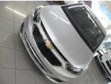 Chevrolet Cobalt LTZ 1.8 8V (Aut) (Flex) 2016/2016 P Preto Flex