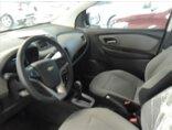 Chevrolet Spin LTZ 7S 1.8 (Aut) (Flex) 2016/2016 4P Preto Flex