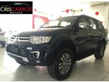 Land Rover Range Rover Sport HSE 4x4 4.2 V8 Supercharged