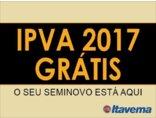 Hyundai ix35 2.0L 16v GLS (Flex) (Aut) 2015/2016 4P Preto Flex