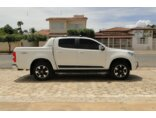 Chevrolet S10 2.8 CTDI High Country 4WD (Cabine Dupla) (Aut) 2016/2016 4P Branco Diesel
