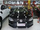 Volkswagen Jetta 1.4 TSI Comfortline Tiptronic 2016/2016 4P Preto Gasolina