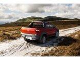 Fiat Strada Adventure 1.8 16V (Flex) (Cab Dupla)