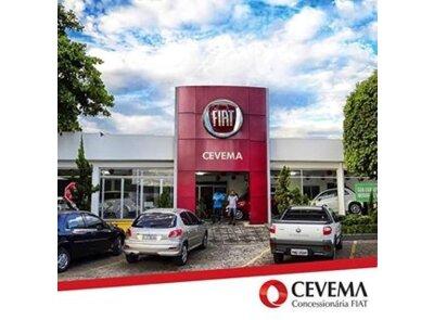 CEVEMA-JUAZEIRO