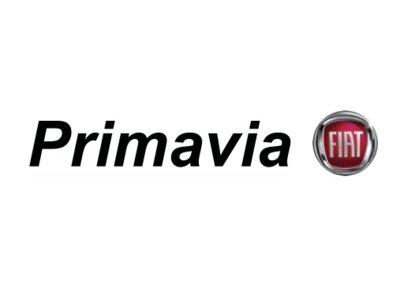 PRIMAVIA-BARREIRAS