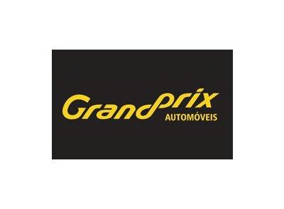 GrandPrix Automóveis
