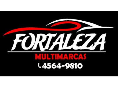 Fortaleza Multimarcas