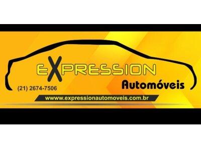 Expression Automóveis