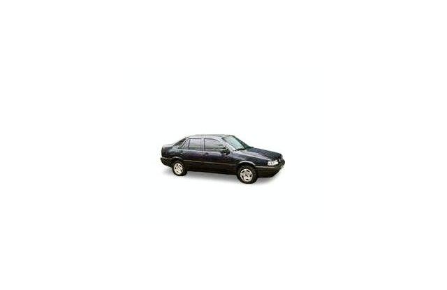 Fiat Tempra 1999