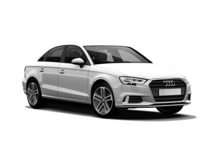 Opinioes Sobre Audi Sedan Icarros