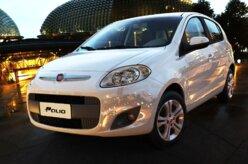 Veja os cinco carros 1.0 mais gastões do Brasil