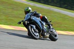 Top 10: dia do motociclista