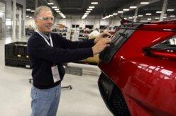 Você pagaria para montar seu próprio carro?