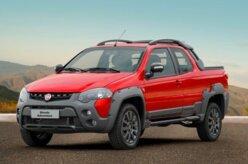 Fiat faz recall de 70 mil carros por alternador defeituoso