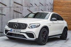 Mercedes-Benz descarta produzir um SUV conversível