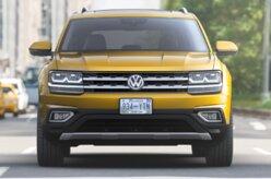 Volkswagen pode apresentar nova picape no salão de Nova York