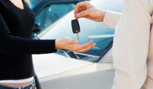 Transferência de veículos: documentos necessários e taxas
