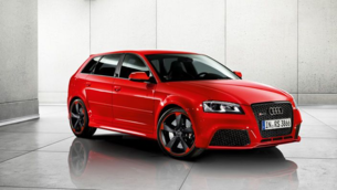 Audi rs3 2 5 tfsi sportback s tronic quattro 2012 ficha for Audi rs3 scheda tecnica