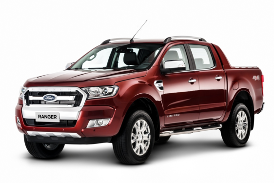 Preco De Ford Ranger 3 2 Xlt Cd 4x4 Aut 2019 Tabela Fipe E Kbb