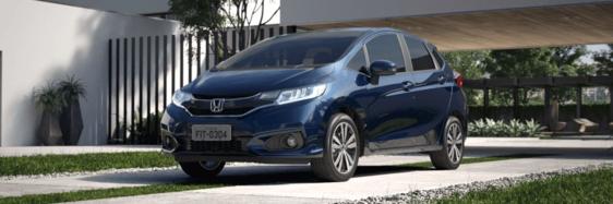 Preco De Honda Fit 1 5 Dx 2020 Tabela Fipe E Kbb