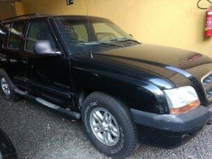 6ae904532b Chevrolet Blazer 2.5 a venda em todo o Brasil - Página 4
