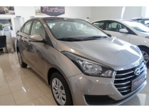 Hyundai HB20S a venda em Ribeirão Preto - SP   iCarros 2700d90c32
