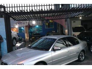 61b28d61188 Chevrolet Omega usados e seminovos a venda em Valinhos - SP