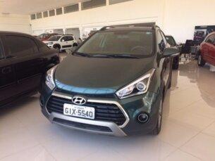 52d23b94cac2e Hyundai HB20 1.6 2016 a venda em SP - Página 4   iCarros