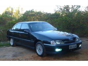 06724a71399 Chevrolet Omega v6 gl 3.8 a venda em todo o Brasil