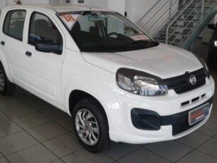 Fiat Uno a venda no Recife - PE | iCarros Fiat Uno Portas Em Recife on