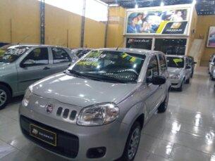 Fiat Uno vivace a venda no Recife - PE | iCarros Fiat Uno Portas Em Recife on